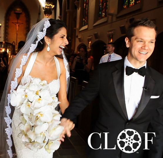 We love every kind of ceremony, from Catholic Cathedrals to Temples, Yachts, Country Clubs and...