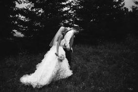 Evan David Photography