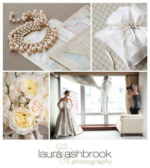 Laura Ashbrook Photography