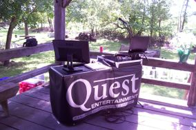 Quest Entertainment