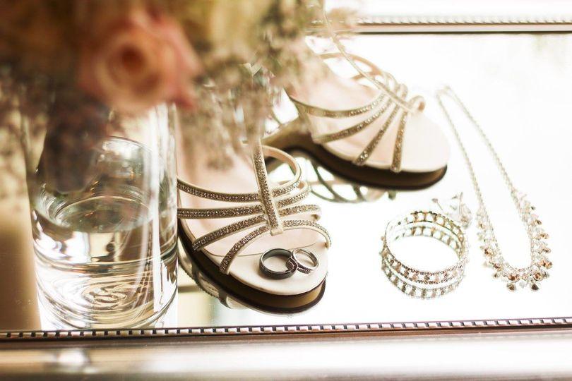 shoesjewelery