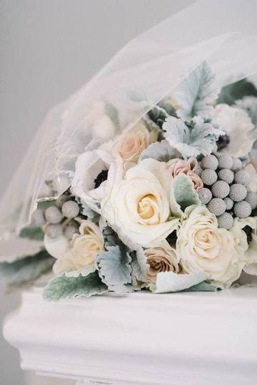 Decor & Flowers