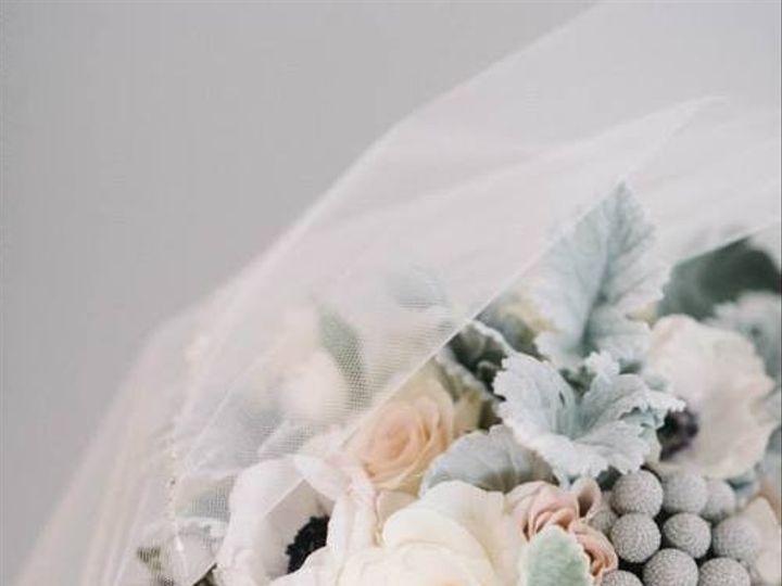 Tmx 1472671379545 1445629451260 Smithfield, VA wedding planner