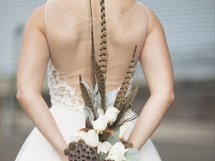 Tmx 1472671383897 1452365962599 Smithfield, VA wedding planner