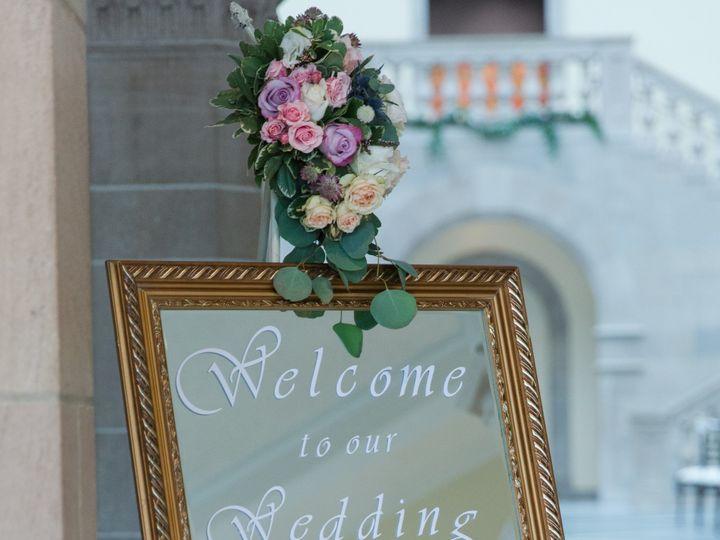 Tmx 20180728 4p0a1373 51 689766 1568561229 Smithfield, VA wedding planner