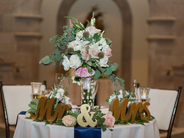 Tmx 20180728 V40a1274 51 689766 1568561277 Smithfield, VA wedding planner