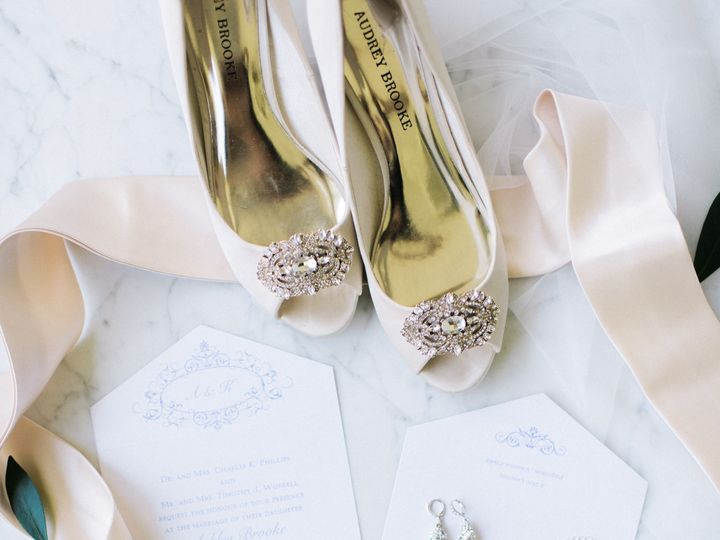 Tmx Alanna Norton Favorites 0001 51 689766 1568560968 Smithfield, VA wedding planner