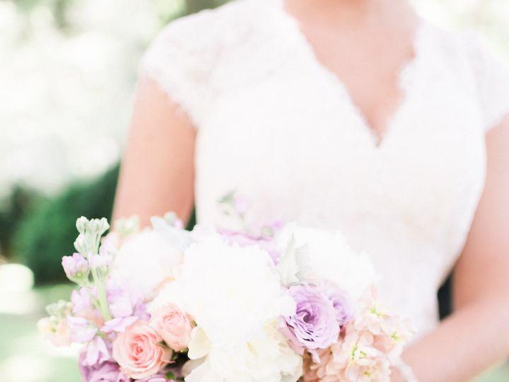 Tmx Alanna Norton Favorites 0007 51 689766 1568560968 Smithfield, VA wedding planner