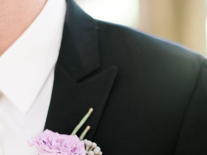 Tmx Alanna Norton Favorites 0009 51 689766 1568560968 Smithfield, VA wedding planner