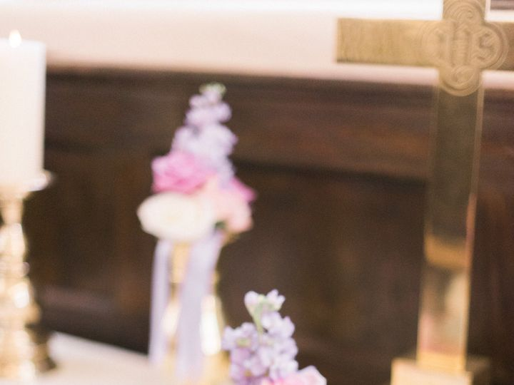 Tmx Alanna Norton Favorites 0016 51 689766 1568560975 Smithfield, VA wedding planner