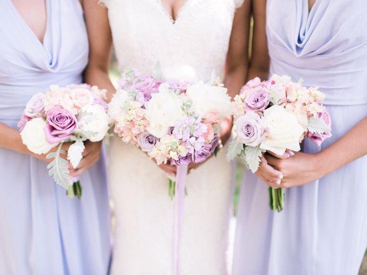 Tmx Alanna Norton Favorites 0018 51 689766 1568560972 Smithfield, VA wedding planner