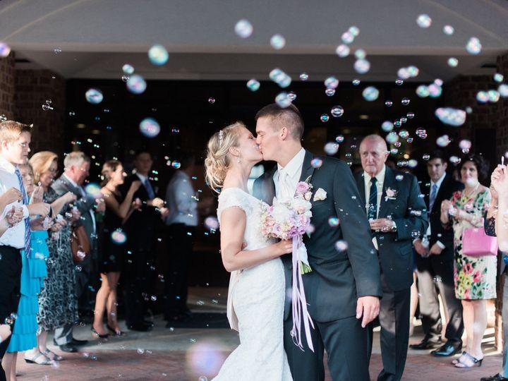 Tmx Alanna Norton Favorites 0021 51 689766 1568560975 Smithfield, VA wedding planner
