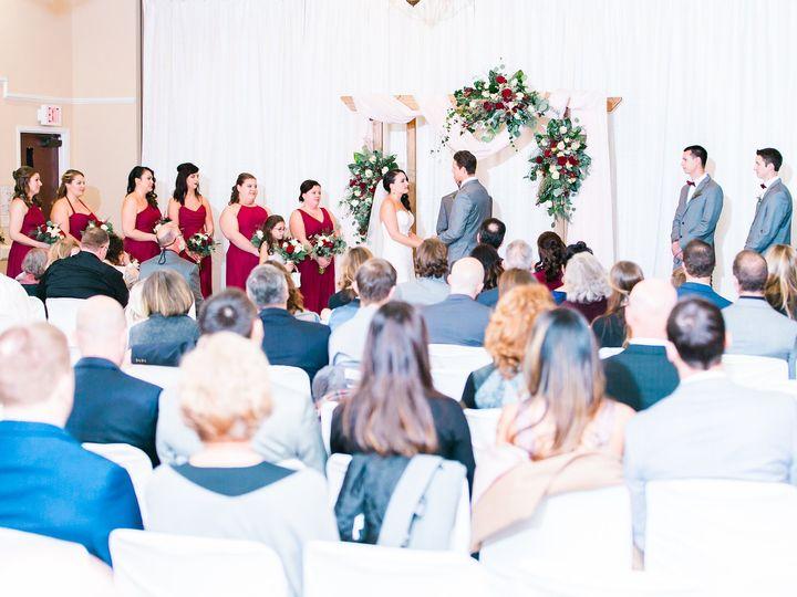 Tmx Alannadanceremony 141 51 689766 1568561885 Smithfield, VA wedding planner