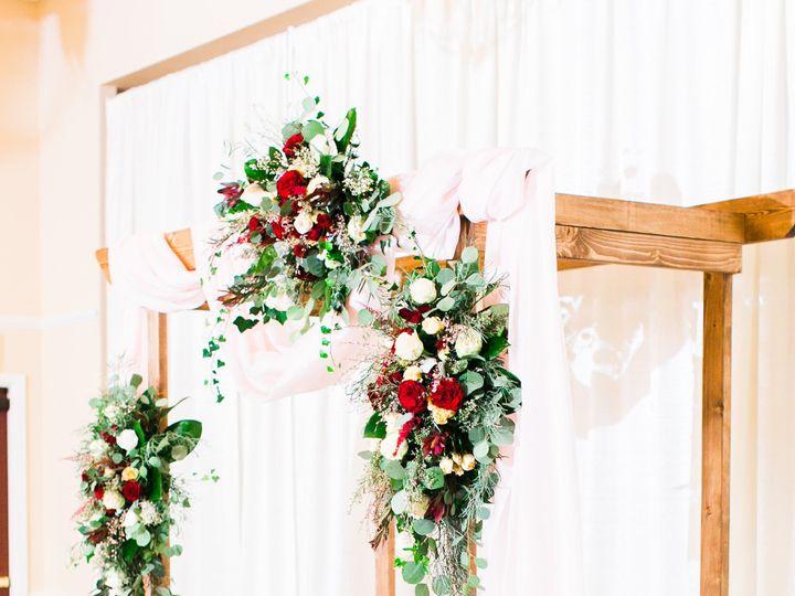 Tmx Alannadanceremony 32 51 689766 1568561919 Smithfield, VA wedding planner