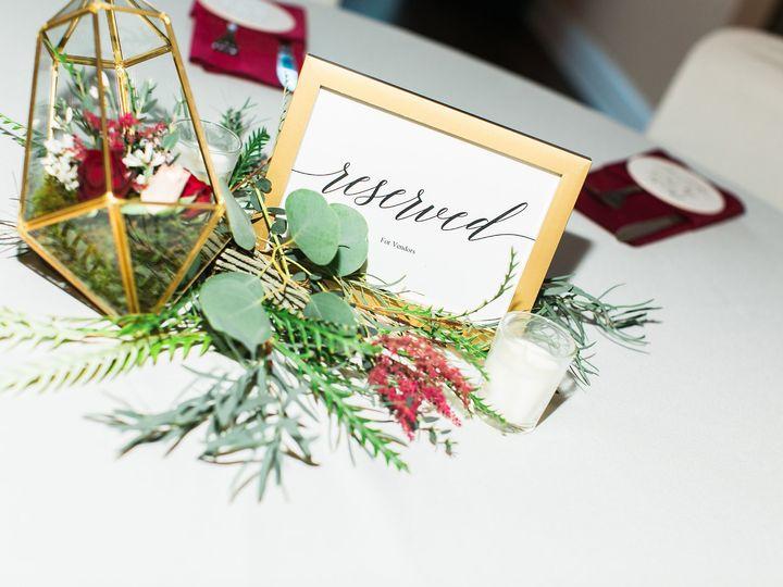 Tmx Alannadanreception 327 51 689766 1568561938 Smithfield, VA wedding planner