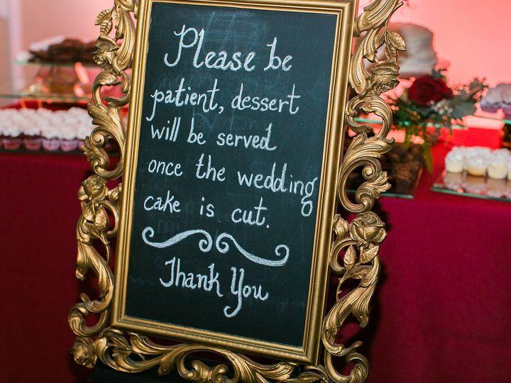 Tmx Alannadanreception 329 51 689766 1568561942 Smithfield, VA wedding planner
