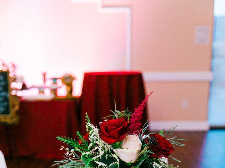 Tmx Alannadanreception 6 51 689766 1568561932 Smithfield, VA wedding planner