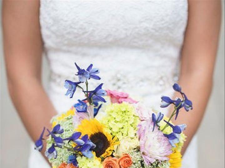 Tmx D0f61871785bfbb66056ad77c2ae807c Medium 51 689766 1568560259 Smithfield, VA wedding planner