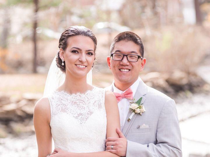 Tmx Favorites 0489 51 689766 1568561698 Smithfield, VA wedding planner