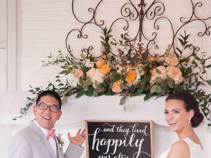 Tmx Favorites 0519 51 689766 1568561710 Smithfield, VA wedding planner