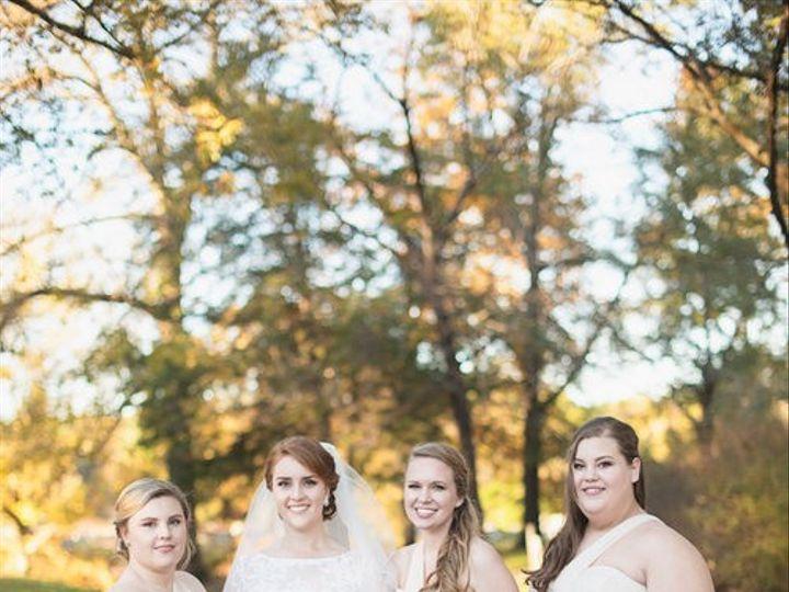 Tmx Image Asset 4 51 689766 1568566135 Smithfield, VA wedding planner
