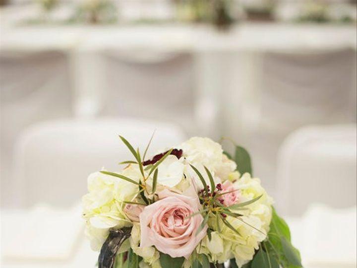 Tmx Image Asset 5 51 689766 1568566135 Smithfield, VA wedding planner