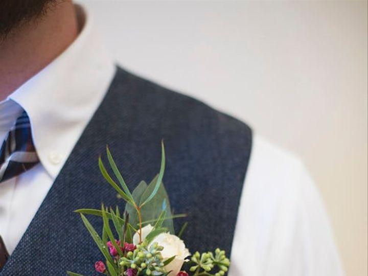 Tmx Image Asset 51 689766 1568566139 Smithfield, VA wedding planner