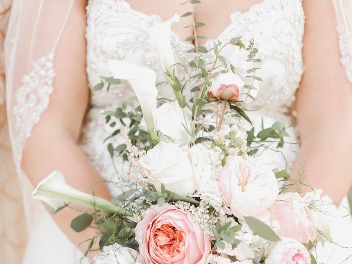 Tmx Image1 51 689766 1568561517 Smithfield, VA wedding planner