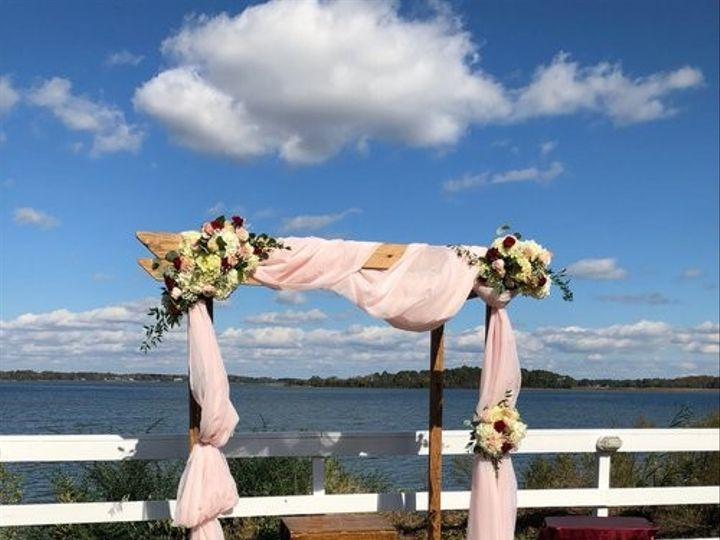 Tmx Img 0307 51 689766 1568569531 Smithfield, VA wedding planner