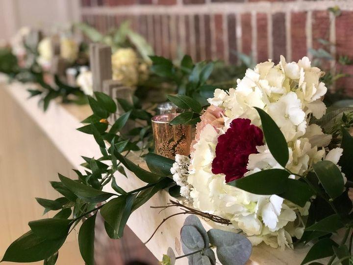 Tmx Img 0318 51 689766 1568569526 Smithfield, VA wedding planner