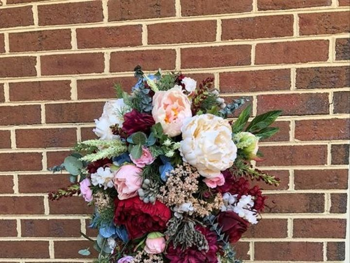 Tmx Img 0333 51 689766 1568569524 Smithfield, VA wedding planner