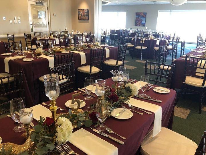 Tmx Img 0334 51 689766 1568569524 Smithfield, VA wedding planner