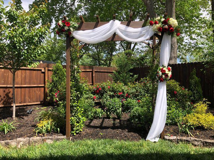 Tmx Img 2921 51 689766 1568564448 Smithfield, VA wedding planner
