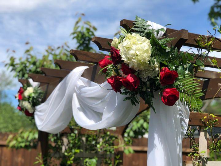 Tmx Img 2923 51 689766 1568564984 Smithfield, VA wedding planner
