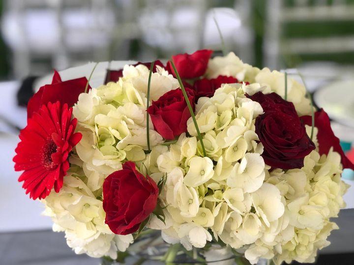 Tmx Img 2942 51 689766 1568564900 Smithfield, VA wedding planner