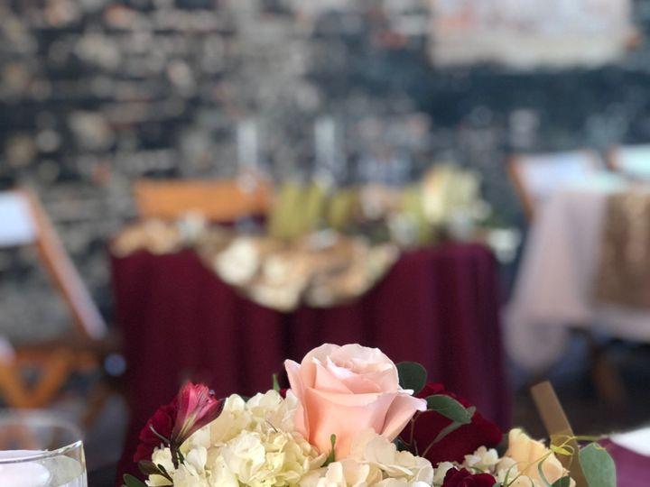 Tmx Img 3104 51 689766 1568565034 Smithfield, VA wedding planner