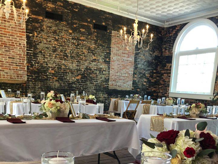 Tmx Img 3111 51 689766 1568564597 Smithfield, VA wedding planner