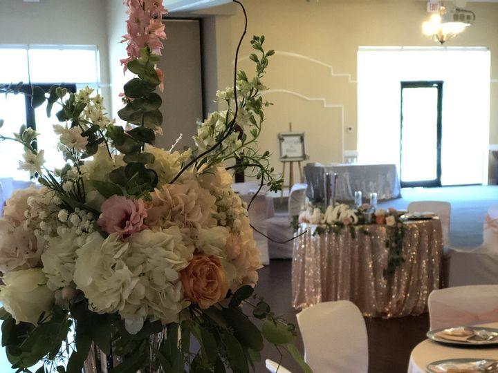 Tmx Img 3812 51 689766 1568565264 Smithfield, VA wedding planner