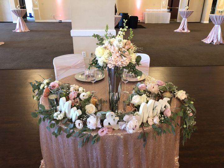 Tmx Img 3816 51 689766 1568565269 Smithfield, VA wedding planner
