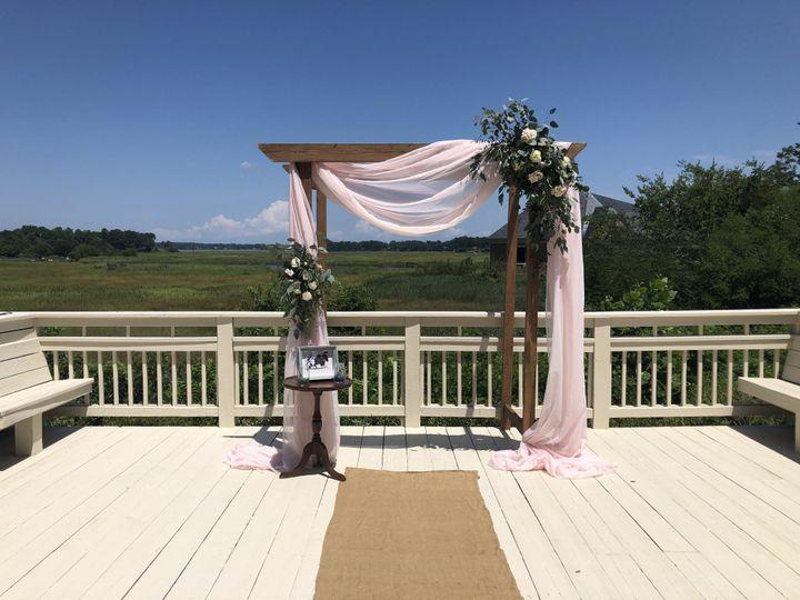 Tmx Img 4159 51 689766 1568565330 Smithfield, VA wedding planner