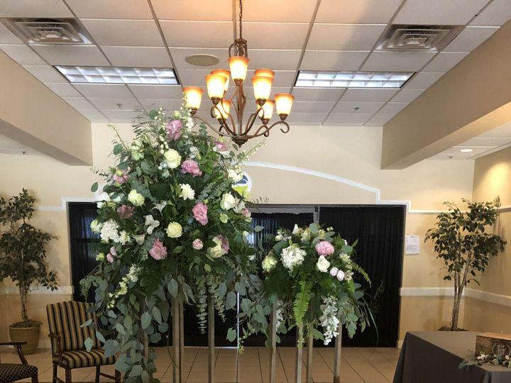 Tmx Img 4222 51 689766 1568565421 Smithfield, VA wedding planner