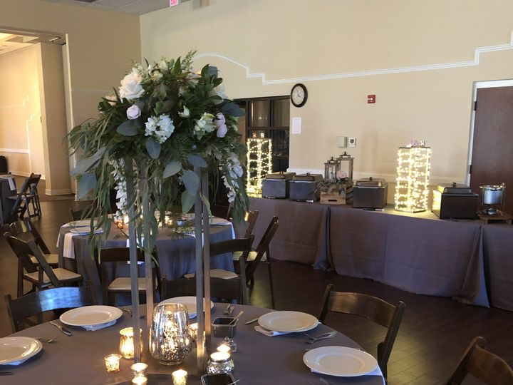 Tmx Img 4235 51 689766 1568565446 Smithfield, VA wedding planner