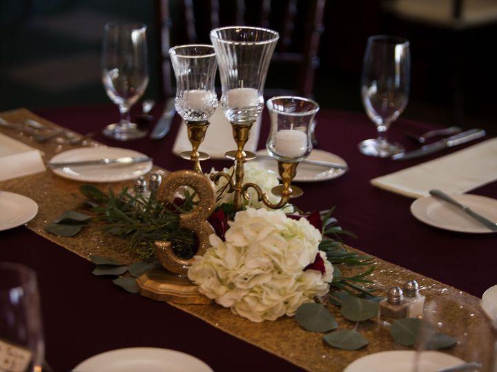 Tmx Img 6748 Copy 51 689766 1568561105 Smithfield, VA wedding planner