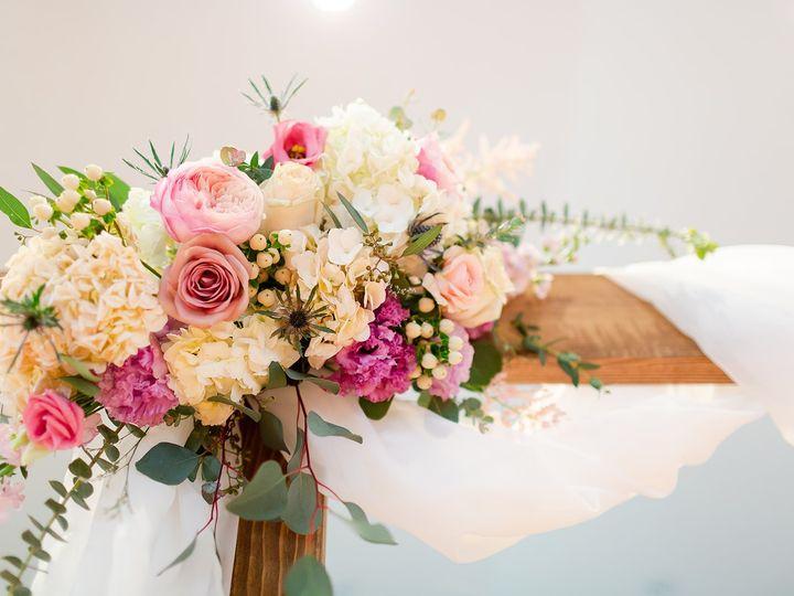 Tmx Lukeandashley Com 35 51 689766 1568561584 Smithfield, VA wedding planner
