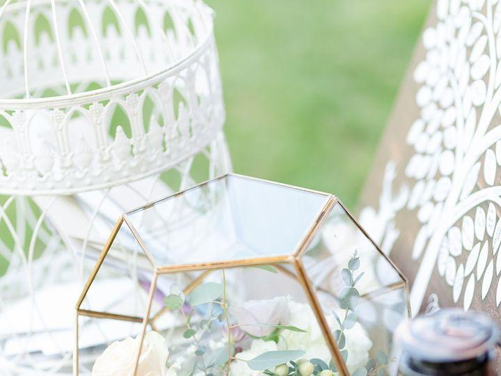 Tmx Lukeandashley Com 570 51 689766 1568561601 Smithfield, VA wedding planner