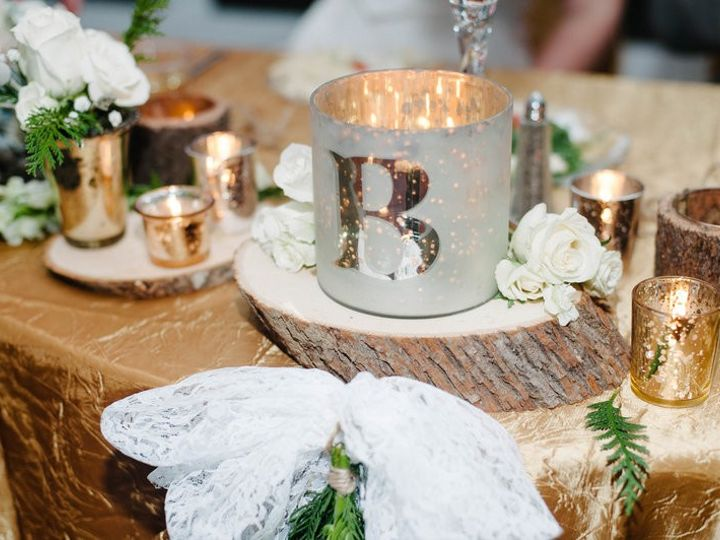 Tmx Mercuryglassweddingcenterpiece 51 689766 1568560303 Smithfield, VA wedding planner