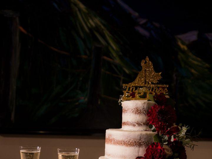 Tmx Rfp 5000 Copy 51 689766 1568562287 Smithfield, VA wedding planner
