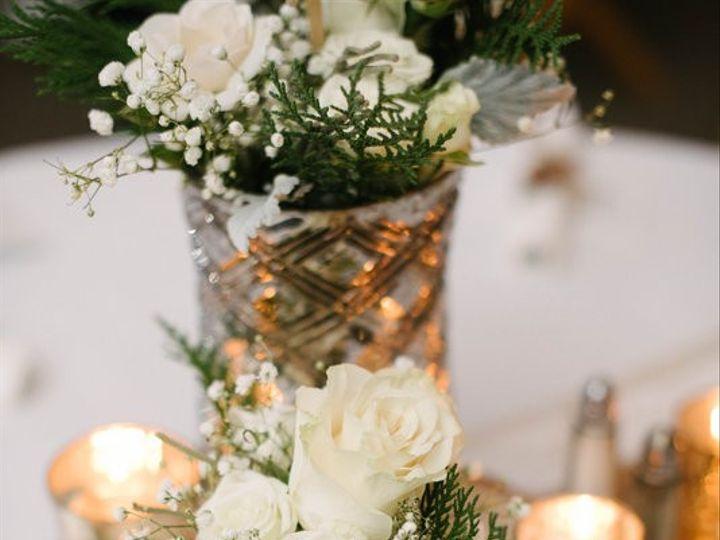 Tmx Winterweddingcenterpiece 51 689766 1568560395 Smithfield, VA wedding planner