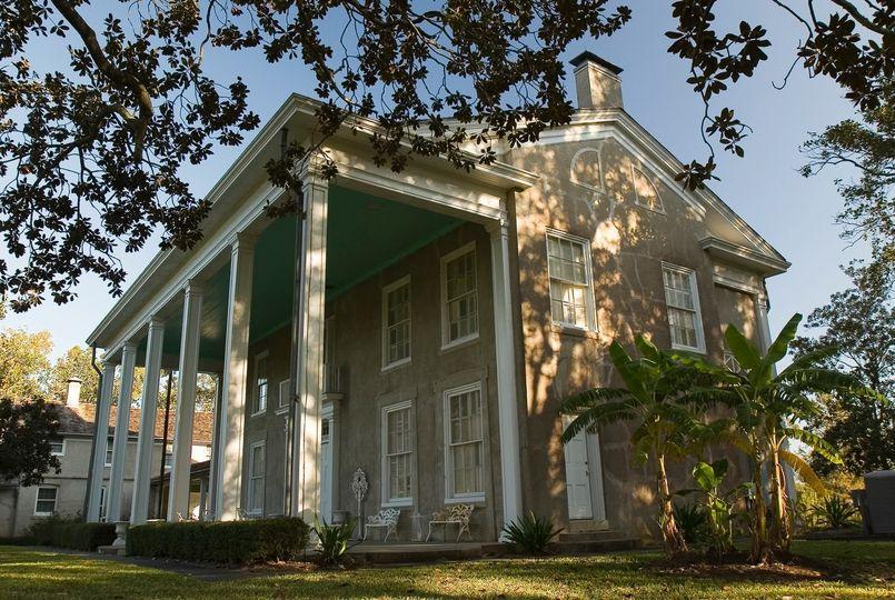 f68a22af59ca83fa the mansion