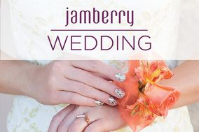 Jamberry Nails by Danelle P. Carpenter Independent Consultant
